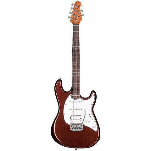 Sterling by Music Man Cutlass HSS DC « E-Gitarre