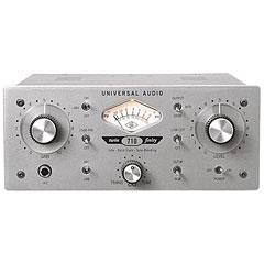 Universal Audio 710 Twin-Finity « Préampli microphone