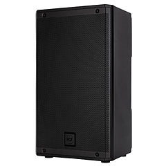 RCF ART 910-A « Active PA-Speakers