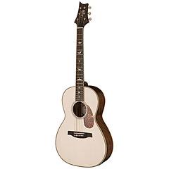 PRS P20E Antique White Ltd   ВОЗВРАТ « Акустическая гитара