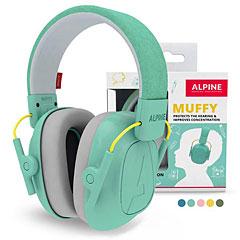 Alpine Muffy Mint « Gehörschutz