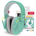 Protection auditive Alpine Muffy Mint