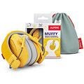 Gehörschutz Alpine Muffy Yellow