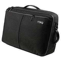 Moog Grandmother SR Series Case « Keyboard Bag