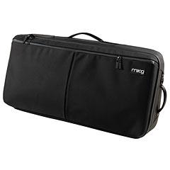 Moog Matriarch SR Series Case « Keyboard Bag