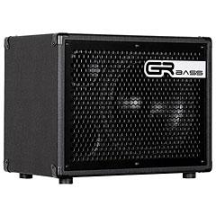 GR Bass GR 112H/T8 « Bass Cabinet