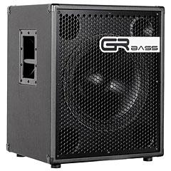 GR Bass GR 115/T8 « Bass Cabinet