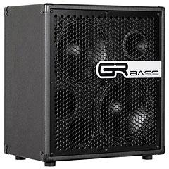 GR Bass GR 210/T8 « Bass Cabinet