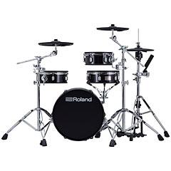 Roland V-Drums Acoustic Design VAD103 Electronic Drum Kit « Elektrisch drumstel
