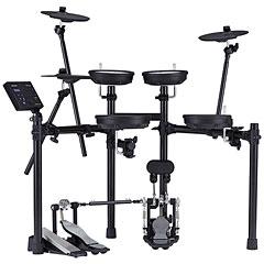 Roland V-Drums TD-07 DMK Electronic Drum Kit « Elektrisch drumstel