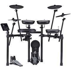 Roland V-Drums TD-07 KX Electronic Drum Kit « Elektrisch drumstel