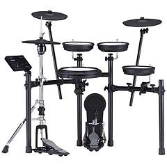 Roland V-Drums TD-07 KVX Electronic Drum Kit « Elektrisch drumstel