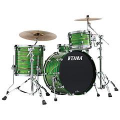 """Tama Starclassic Walnut/Birch WBS32RZS-LSO 22"""" Lacquer « Schlagzeug"""