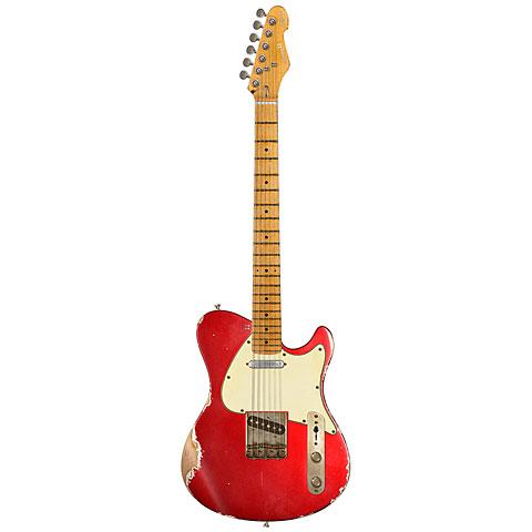 Sandberg California DC II HCR MF MR « E-Gitarre