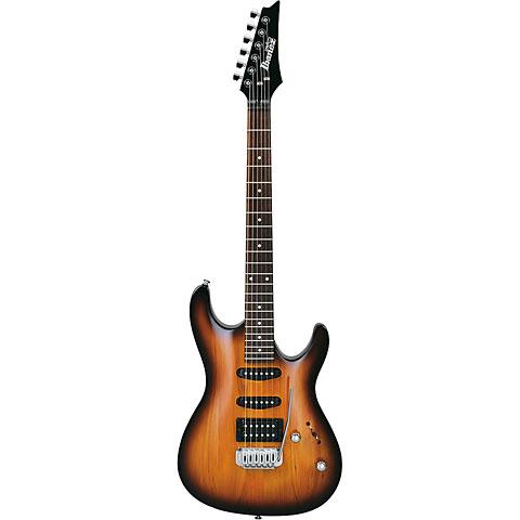 Ibanez Gio GSA60-BS « E-Gitarre