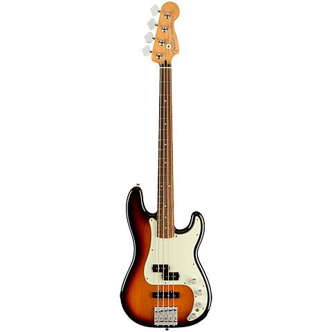 Fender Player Plus Precision Bass PF 3TSB « E-Bass