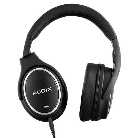 Kopfhörer Audix A150