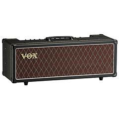 VOX AC30 Custom Head « Cabezal guitarra