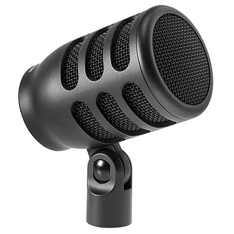 Micrófono para instrumentos Beyerdynamic TG D70 MkII