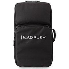 Headrush HeadRush Backpack « Effect-Unit Tas