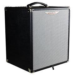 Ashdown Studio 12 « Bass Amp