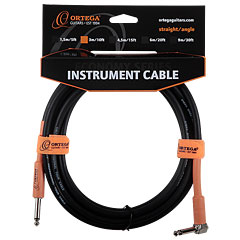 Ortega Cable OECI-10PVC « Cable instrumentos