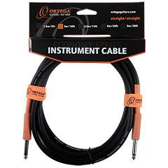 Ortega Cable OECIS-10PVC « Cable instrumentos