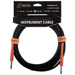 Ortega Cable OECIS-15PVC « Cable instrumentos
