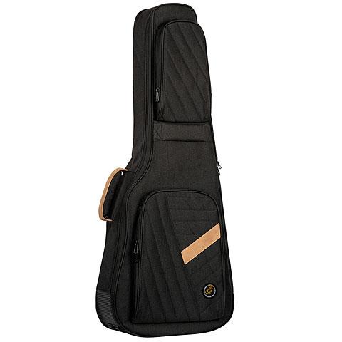 Gigbag Konzertgitarre Ortega OGBCL-DLX-BK