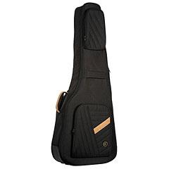 Ortega OGBAB-DLX-BK « Acoustic Bass Gigbag