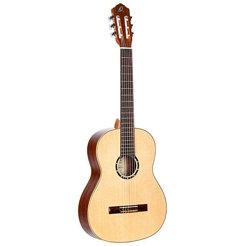 Konzertgitarre Ortega R121G