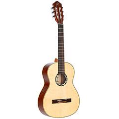 Ortega R121G-3/4 « Konzertgitarre