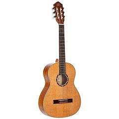 Ortega R122G-3/4 « Konzertgitarre