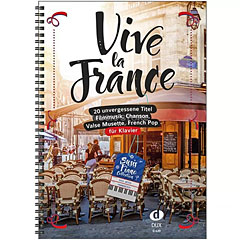 Dux Vive la France