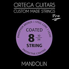 Ortega Mandolin MAP-8