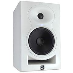 Kali Audio LP-6 Limited White Edition « Enceintes actives