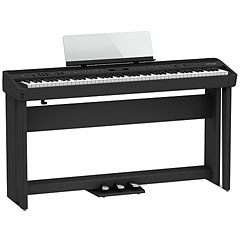 Roland FP-90X-BK Home Set « Stage Piano
