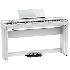 Roland FP-90X-WH Home Set « Stage Piano