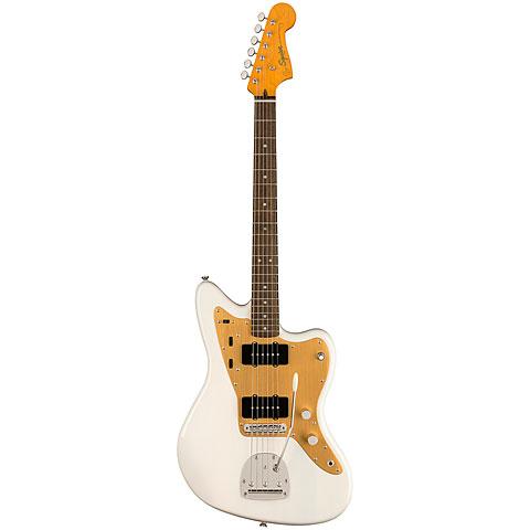 Squier Classic Vibe Late 50's Jazzmaster FSR GPG WBL « E-Gitarre