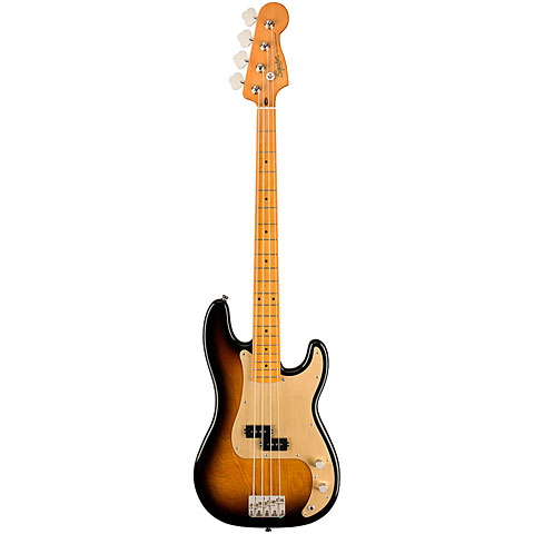 Squier Classic Vibe Late 50s Precision Bass 2TS « Bajo eléctrico