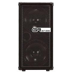 GR Bass GR 212sl/C4 « Bass Cabinet