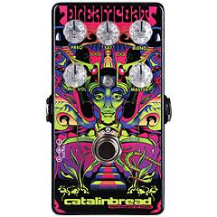 Catalinbread Dreamcoat