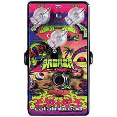 Catalinbread Skewer « Effektgerät E-Gitarre