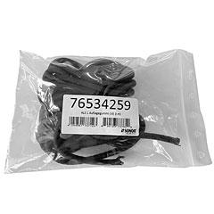 Sonor ALS 1 Rubber Strip for all Box Instruments 3 m « Orff Zubehör