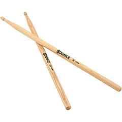 Bounce Hickory 7A Wood Tip « Baquetas para batería