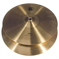 """Bounce 14"""" Marching Cymbals « Marschbecken"""