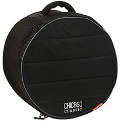 """Chicago Classic Premium 13"""" x 6,5"""" Snare Bag"""