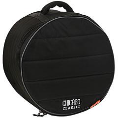 """Chicago Classic Premium 12"""" x 10"""" Tom Bag"""