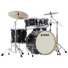 "Tama Superstar Classic 22"" Transparent Black Burst « Schlagzeug"