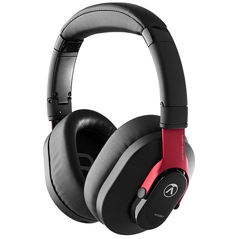 Headphone Austrian Audio Hi-X25BT